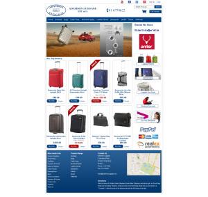 Adamson_Luggage_concept_V9_1