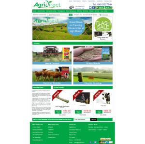 AgriDirect_V8
