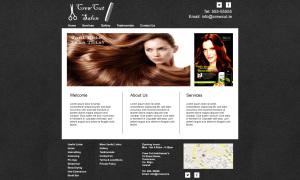 Hairdresser_concept_V1_2
