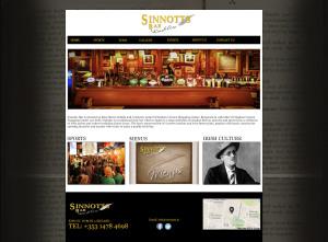 SINNOTS_BAR_concept_v9