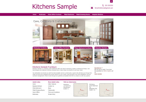 kitchens_Sample_V1